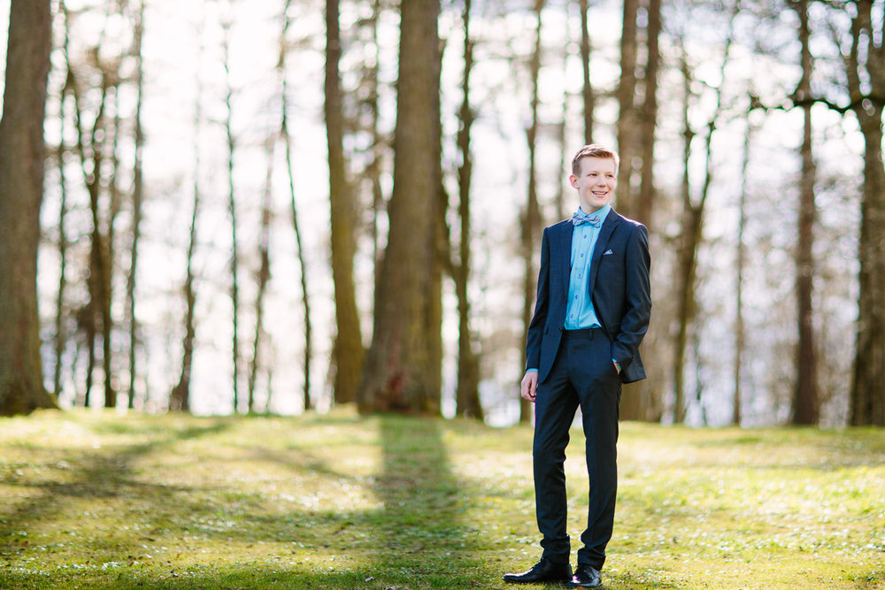 fotograf-sarpsborg-konfirmasjon-konfirmantbilde-20.jpg