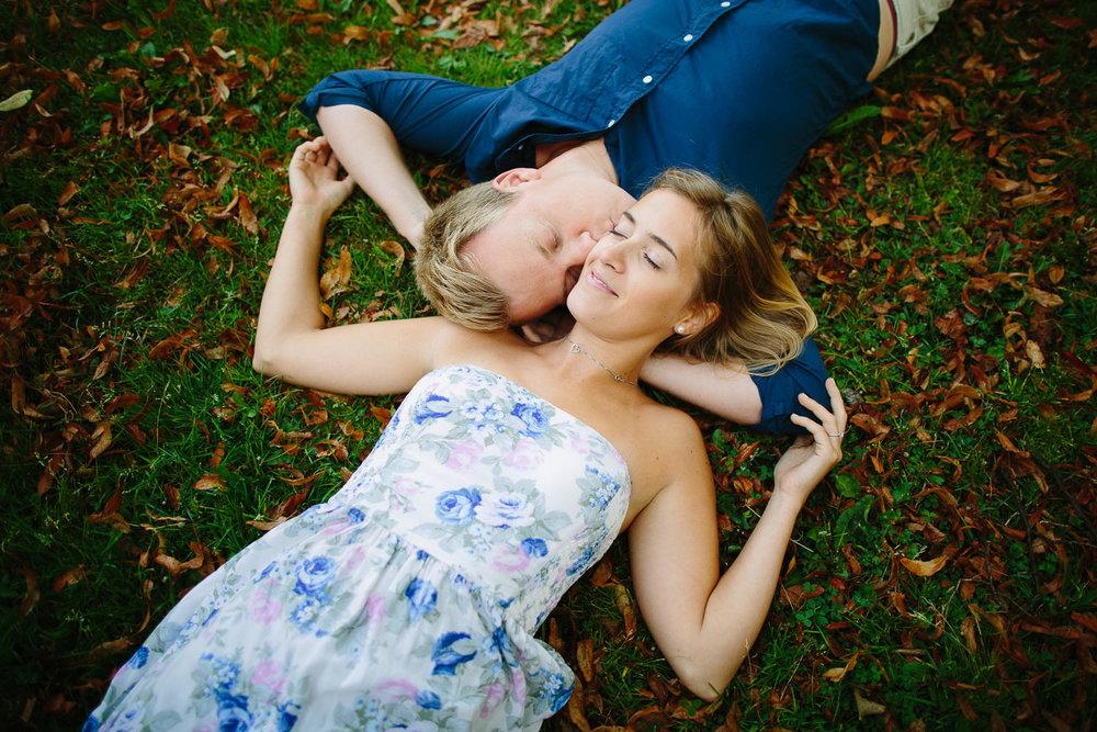 fotograf-sarpsborg-fredrikstad-forlovelsesbilder-kjærestebilder-2.jpg