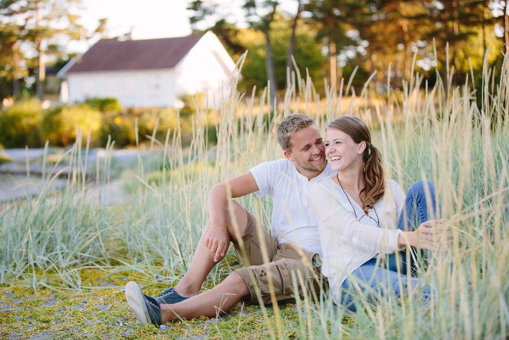 fotograf-sarpsborg-fredrikstad-forlovelsesbilder-kjærestebilder-10.jpg