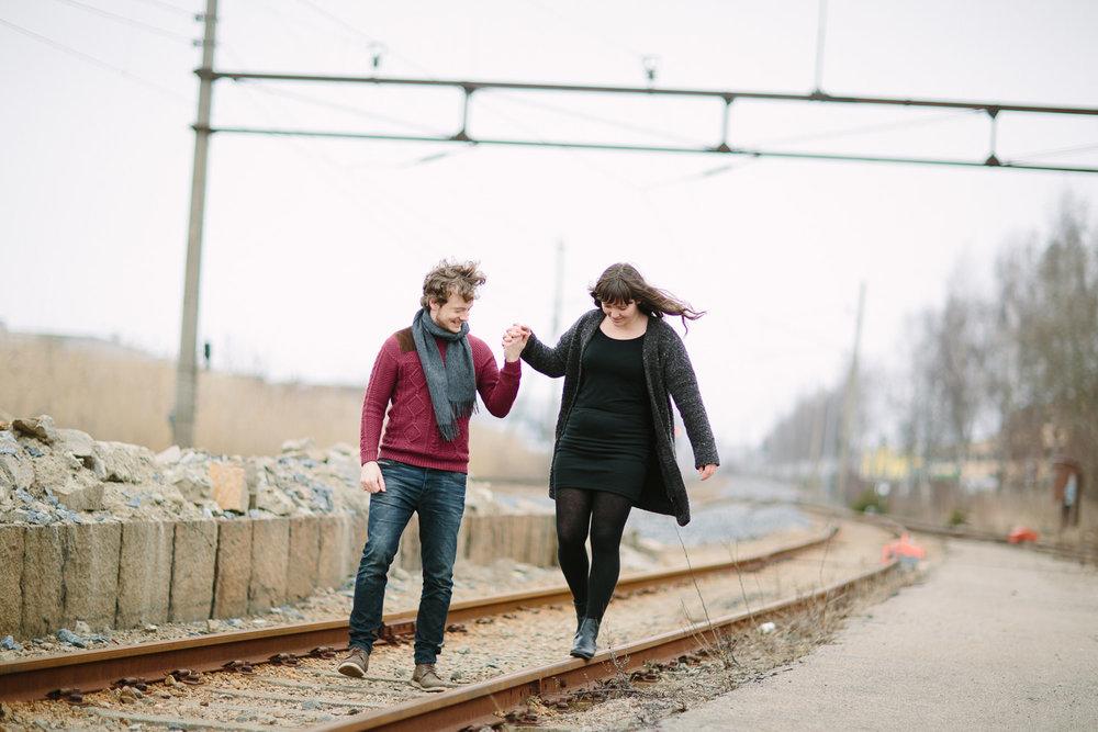 fotograf-sarpsborg-fredrikstad-forlovelsesbilder-kjærestebilder-13.jpg