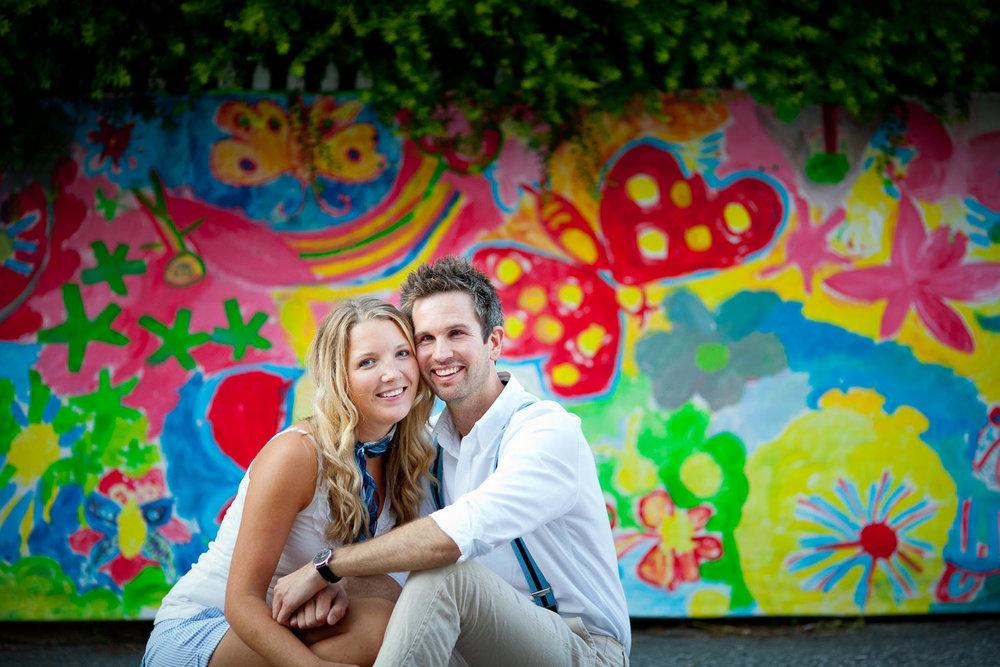fotograf-sarpsborg-fredrikstad-forlovelsesbilder-kjærestebilder-21.jpg