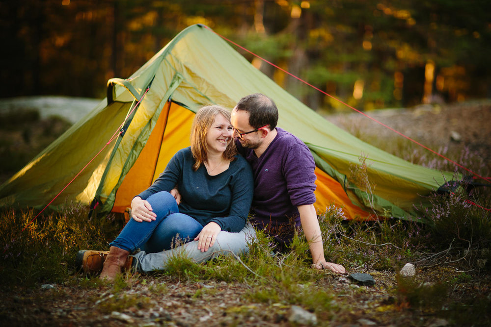fotograf-sarpsborg-fredrikstad-forlovelsesbilder-kjærestebilder-22.jpg