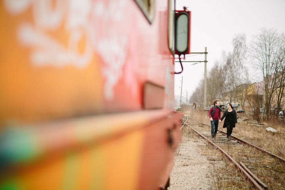 fotograf-sarpsborg-fredrikstad-forlovelsesbilder-kjærestebilder-23.jpg