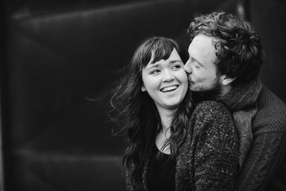fotograf-sarpsborg-fredrikstad-forlovelsesbilder-kjærestebilder-36.jpg
