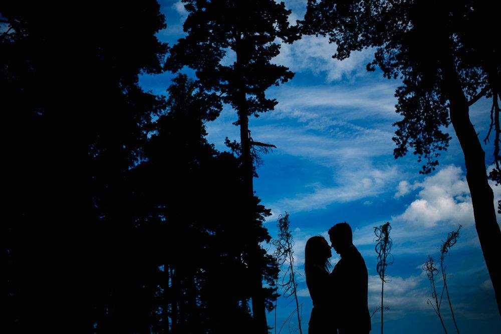 fotograf-sarpsborg-fredrikstad-forlovelsesbilder-kjærestebilder-37.jpg