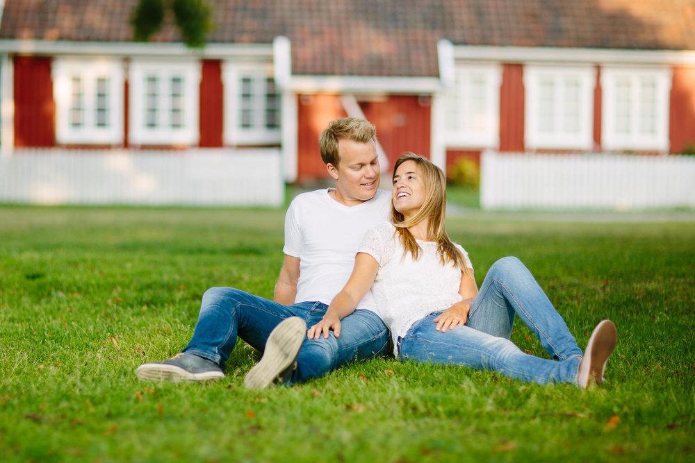 fotograf-sarpsborg-fredrikstad-forlovelsesbilder-kjærestebilder-38.jpg