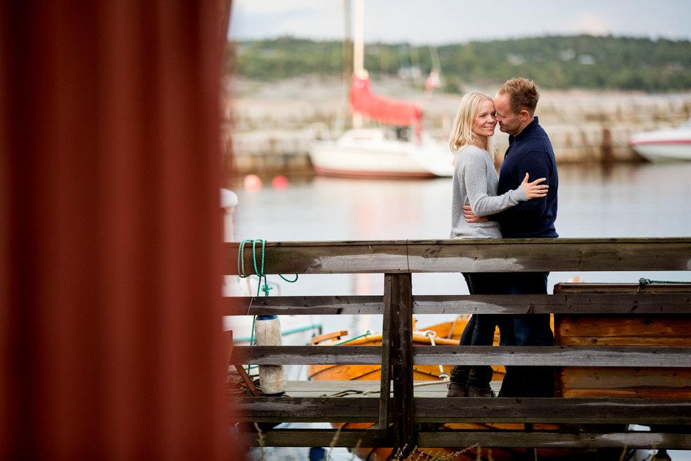 fotograf-sarpsborg-fredrikstad-forlovelsesbilder-kjærestebilder-42.jpg