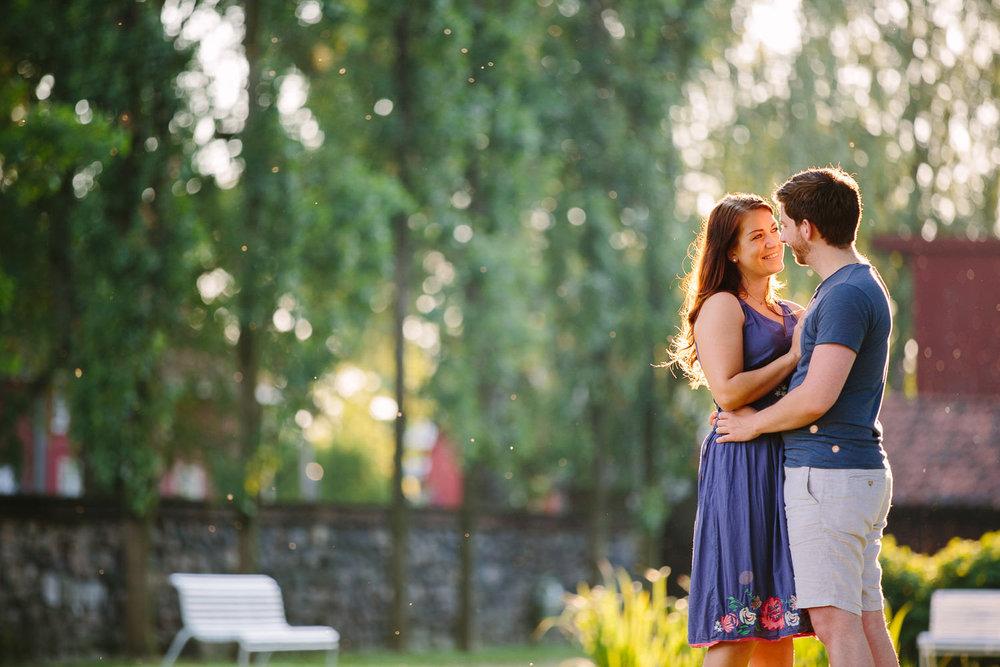 fotograf-sarpsborg-fredrikstad-forlovelsesbilder-kjærestebilder-43.jpg