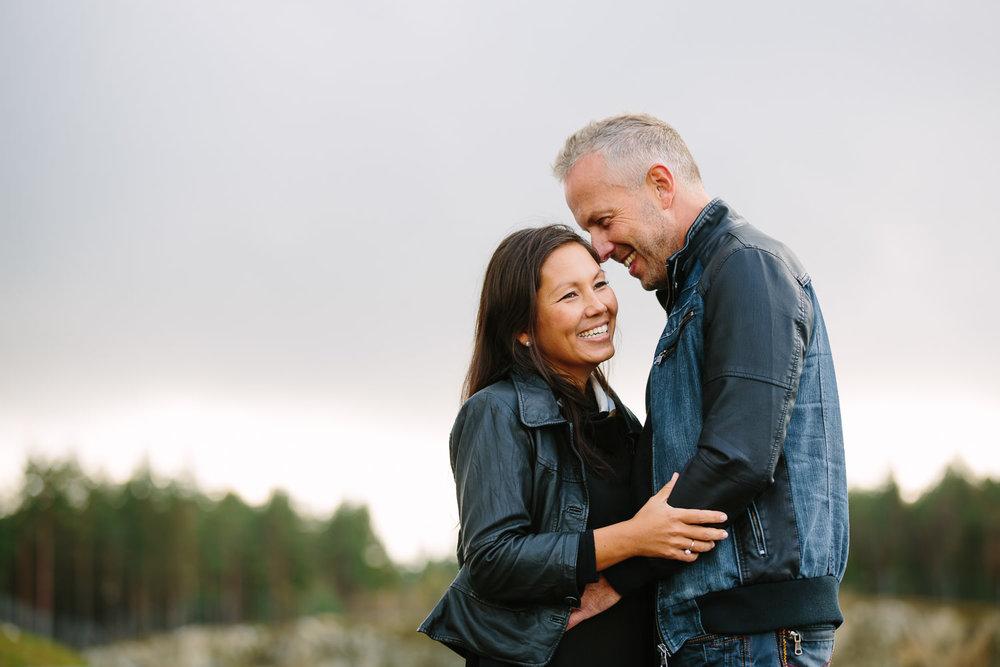 fotograf-sarpsborg-fredrikstad-forlovelsesbilder-kjærestebilder-47.jpg