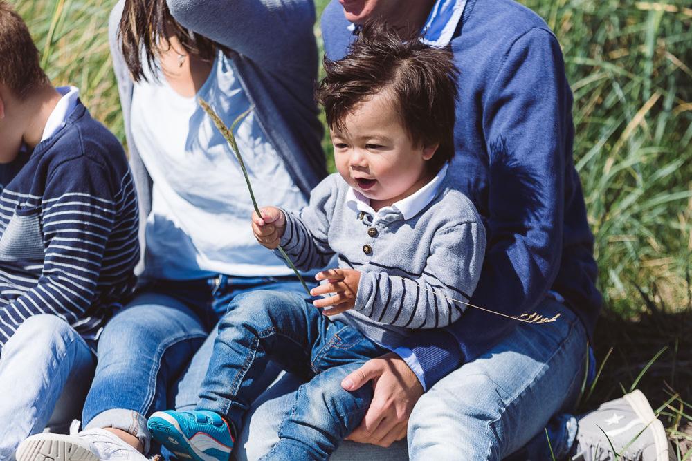 Fotograf-Eline-Jacobine-Familien-Vik-9.jpg