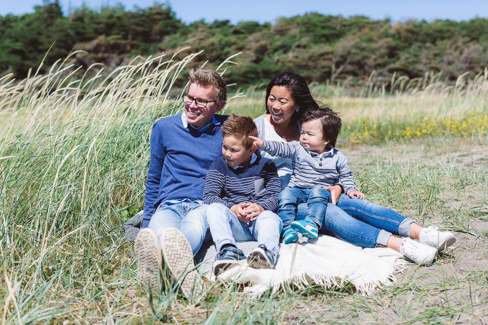 Fotograf-Eline-Jacobine-Familien-Vik-2.jpg