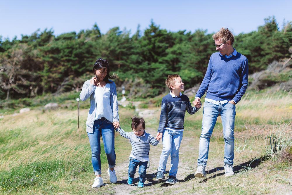 Fotograf-Eline-Jacobine-Familien-Vik-15.jpg