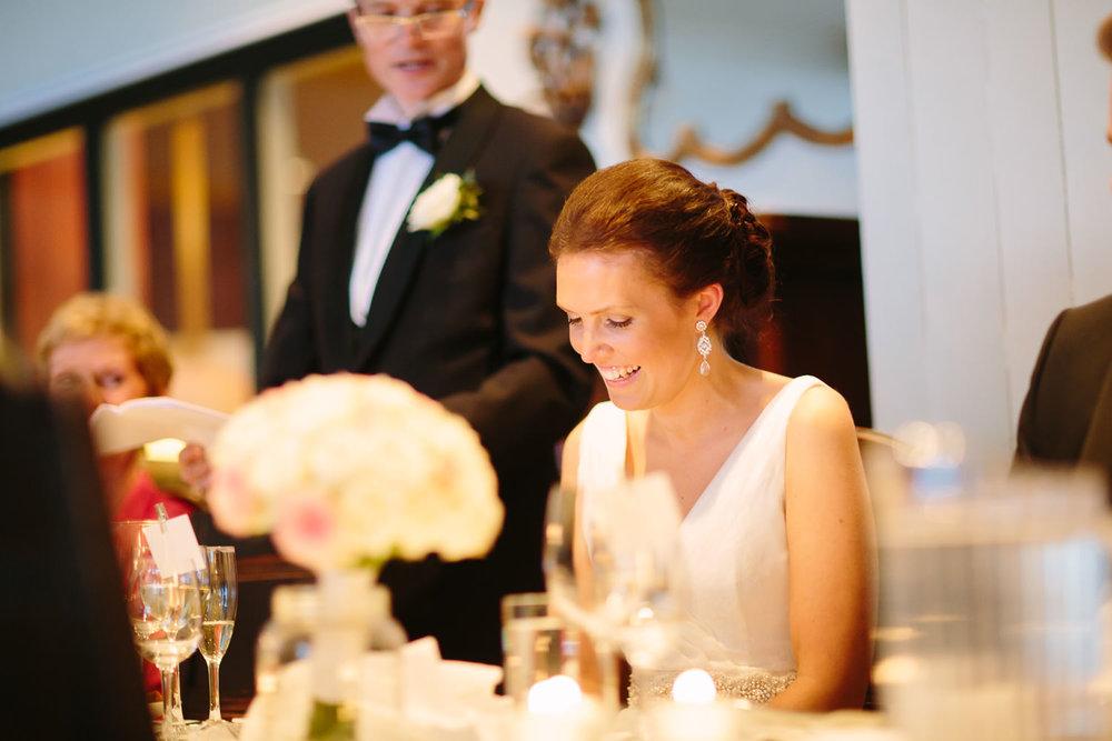 55-bryllup-kleivstua-bryllupsmiddag.jpg