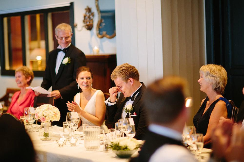 56-bryllup-kleivstua-bryllupsmiddag.jpg
