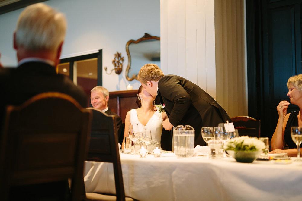 64-bryllup-kleivstua-bryllupsmiddag.jpg