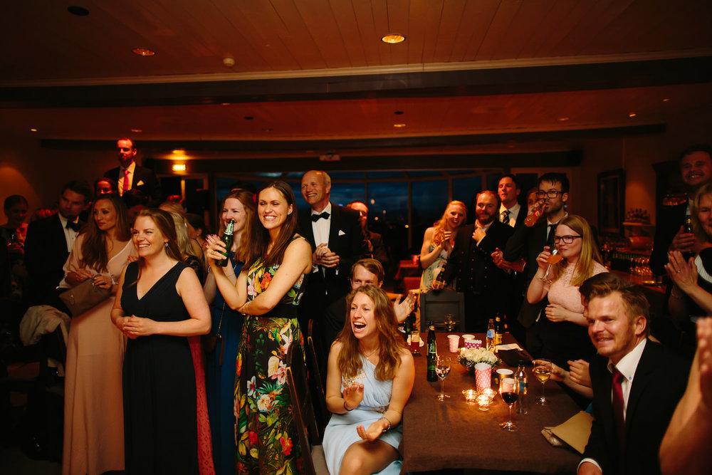 82-kleivstua-bryllup-bryllupsfest-dans-kake.jpg