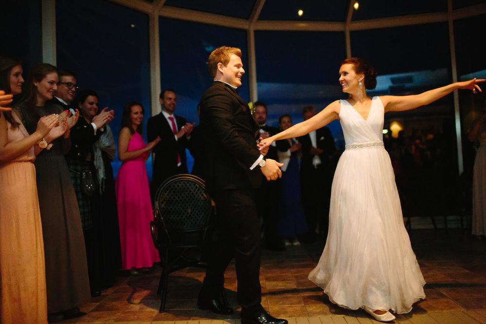86-kleivstua-bryllup-bryllupsfest-dans-kake.jpg
