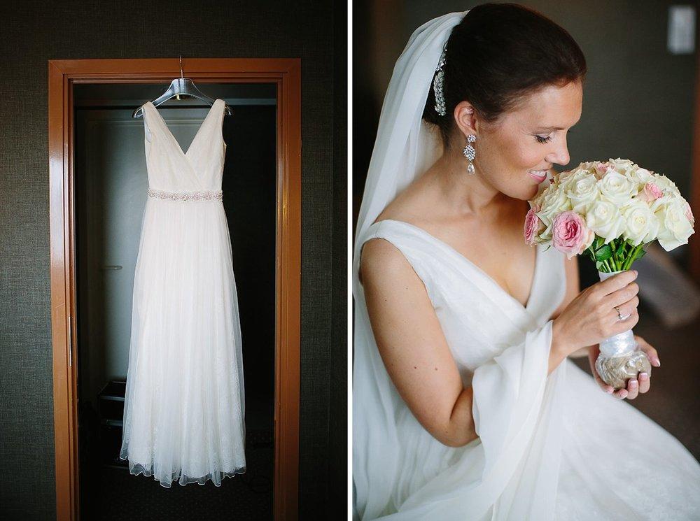 bryllup-holmen-fjordhotell-forberedelser-brud-brudekjole.jpg