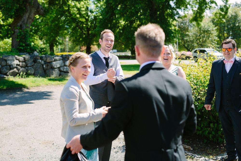 02-bryllup-rygge-kirke-vielse-fotograf-moss.jpg