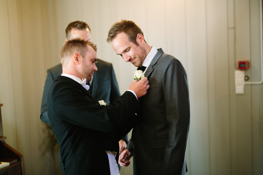 03-bryllup-rygge-kirke-vielse-fotograf-moss.jpg