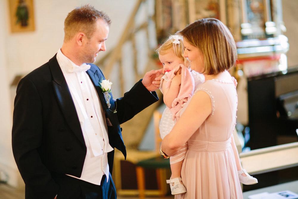 06-bryllup-rygge-kirke-vielse-fotograf-moss.jpg