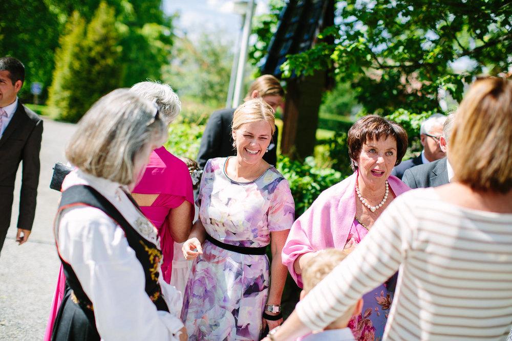 07-bryllup-rygge-kirke-vielse-fotograf-moss.jpg