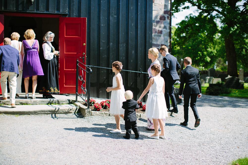 09-bryllup-rygge-kirke-vielse-fotograf-moss.jpg