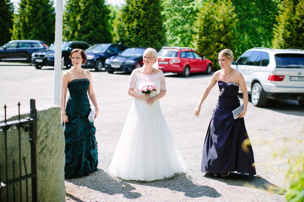11-bryllup-rygge-kirke-vielse-fotograf-moss.jpg
