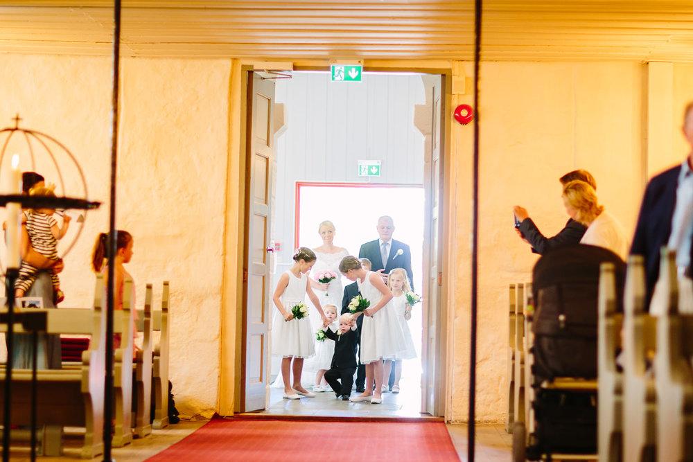 13-bryllup-rygge-kirke-vielse-fotograf-moss.jpg