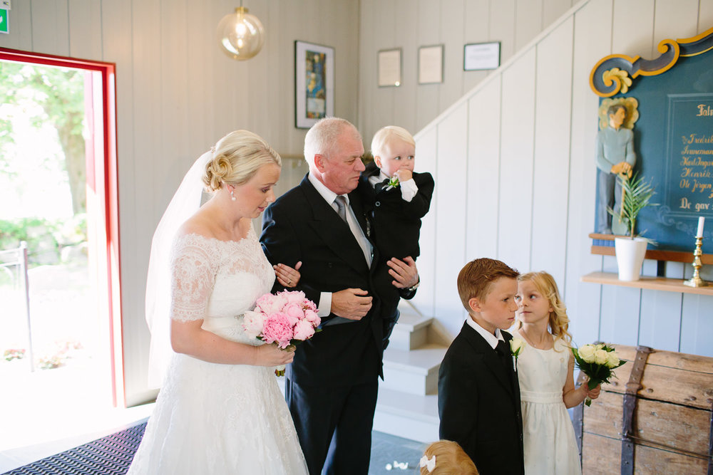 15-bryllup-rygge-kirke-vielse-fotograf-moss.jpg