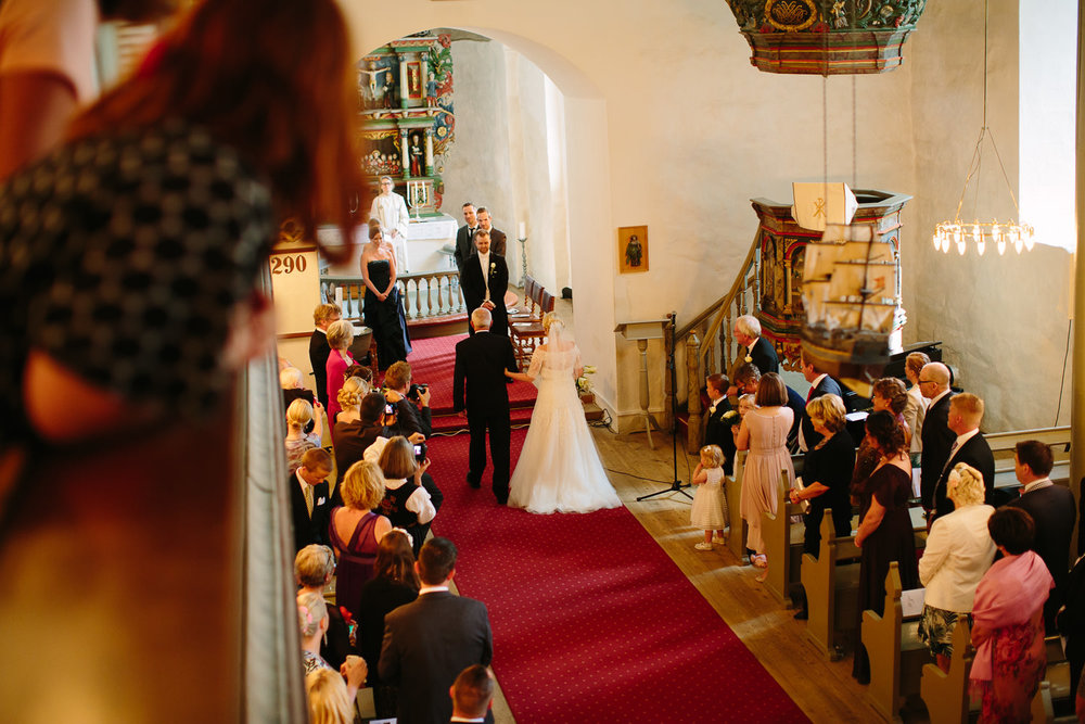 16-bryllup-rygge-kirke-vielse-fotograf-moss.jpg