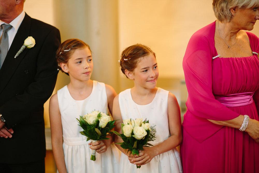 17-bryllup-rygge-kirke-vielse-fotograf-moss.jpg