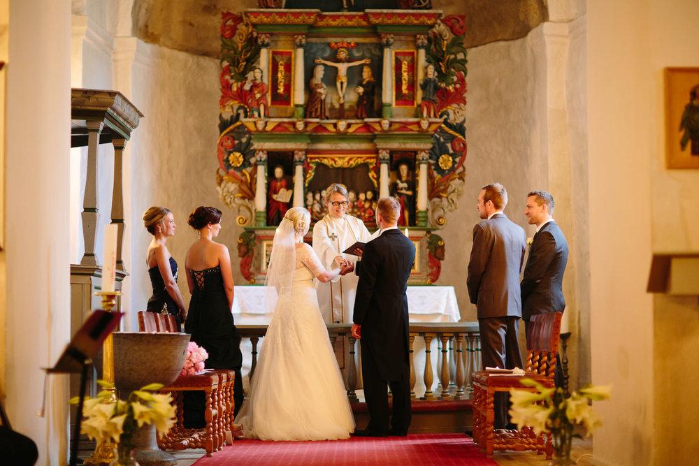 21-bryllup-rygge-kirke-vielse-fotograf-moss.jpg