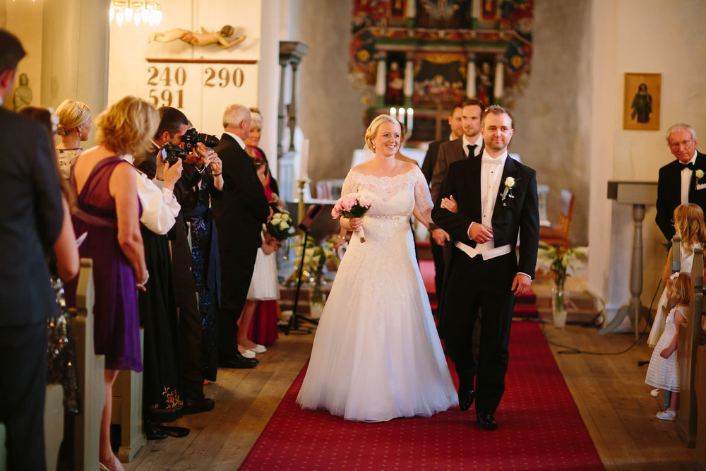 26-bryllup-rygge-kirke-vielse-fotograf-moss.jpg