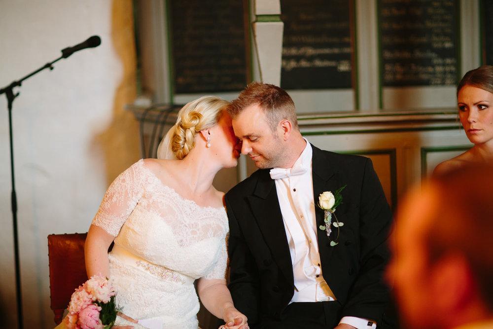 25-bryllup-rygge-kirke-vielse-fotograf-moss.jpg