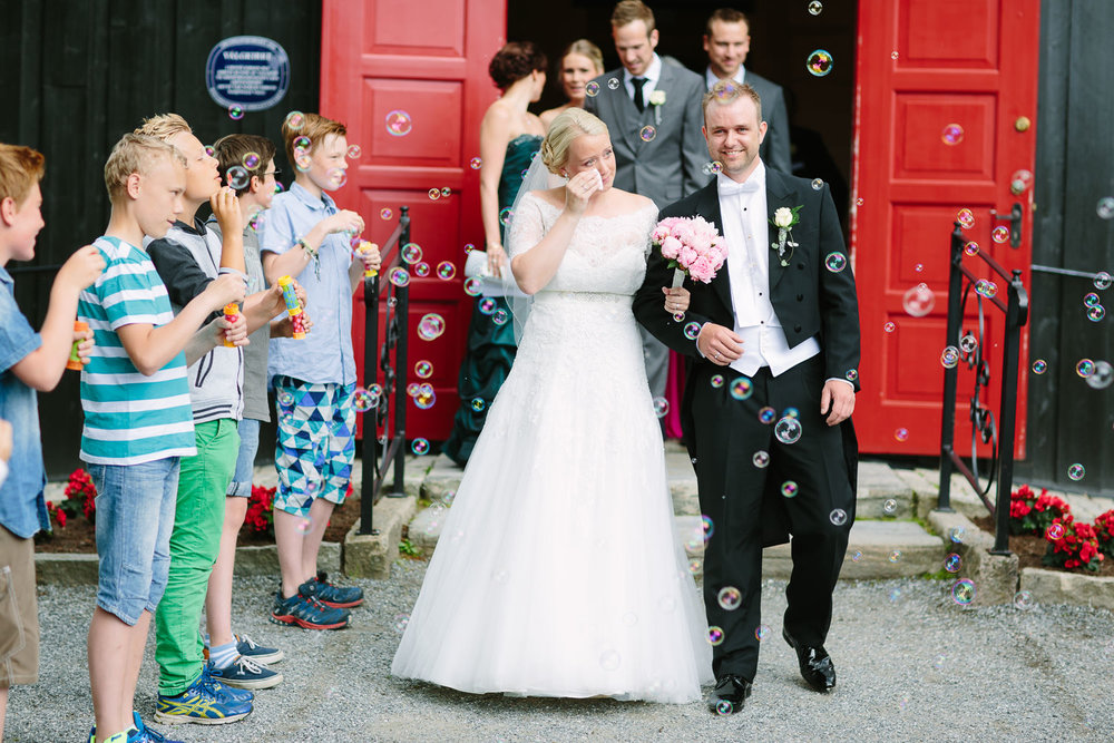 27-bryllup-rygge-kirke-vielse-fotograf-moss.jpg
