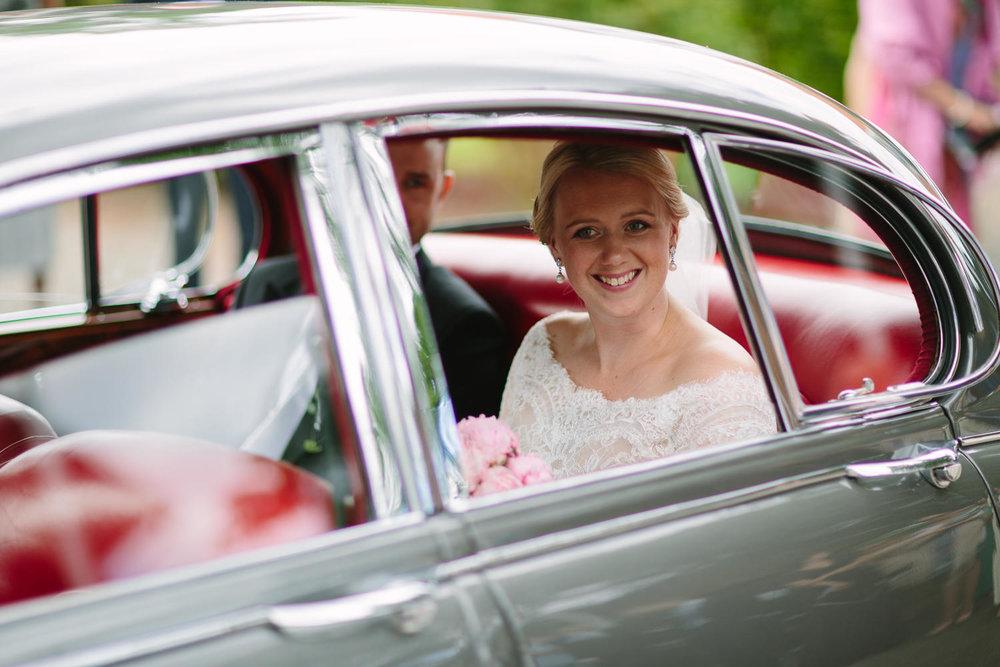34-bryllup-rygge-kirke-vielse-fotograf-moss.jpg