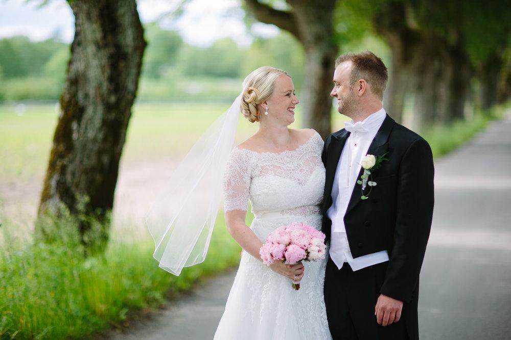 35-bryllupsfotograf-moss-bryllupsbilde-jeloy.jpg