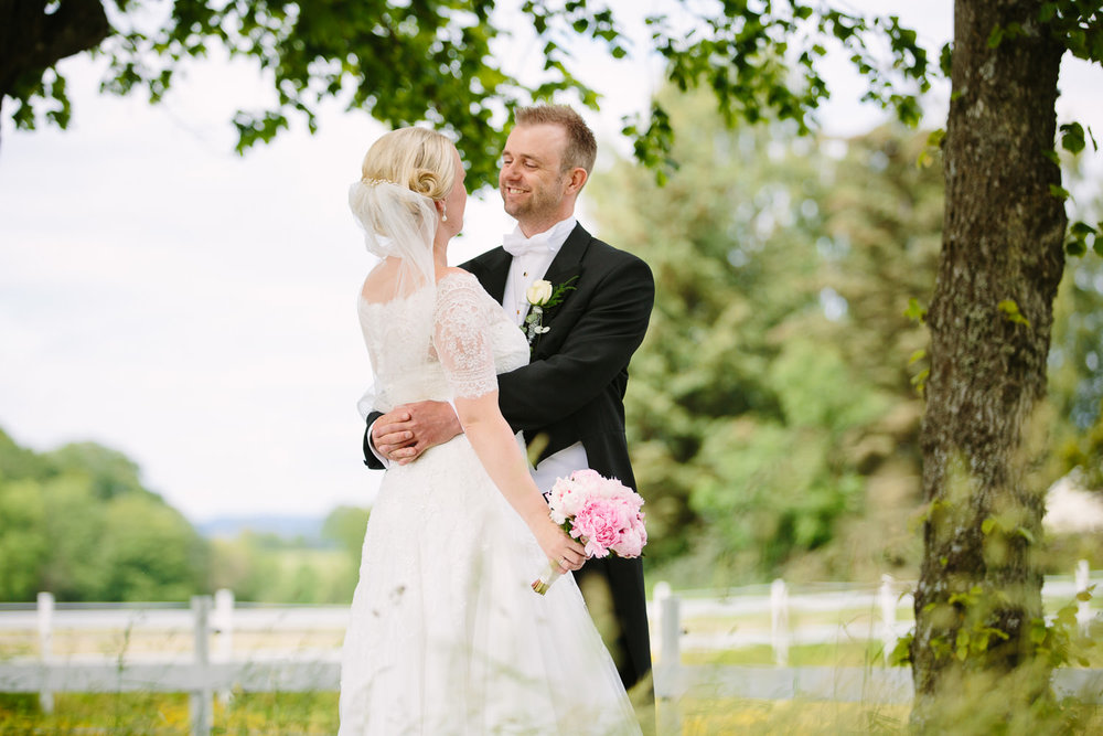 36-bryllupsfotograf-moss-bryllupsbilde-jeloy.jpg