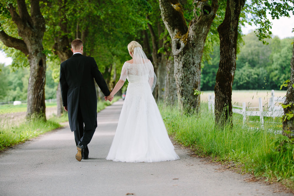 37-bryllupsfotograf-moss-bryllupsbilde-jeloy.jpg