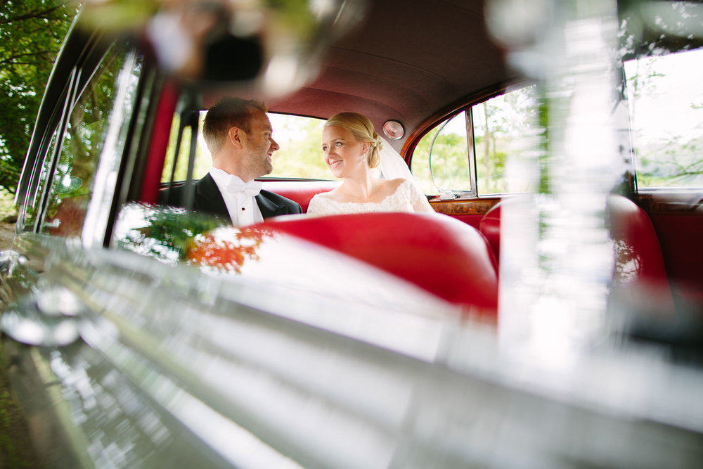 44-bryllupsfotograf-moss-bryllupsbilde-jeloy.jpg