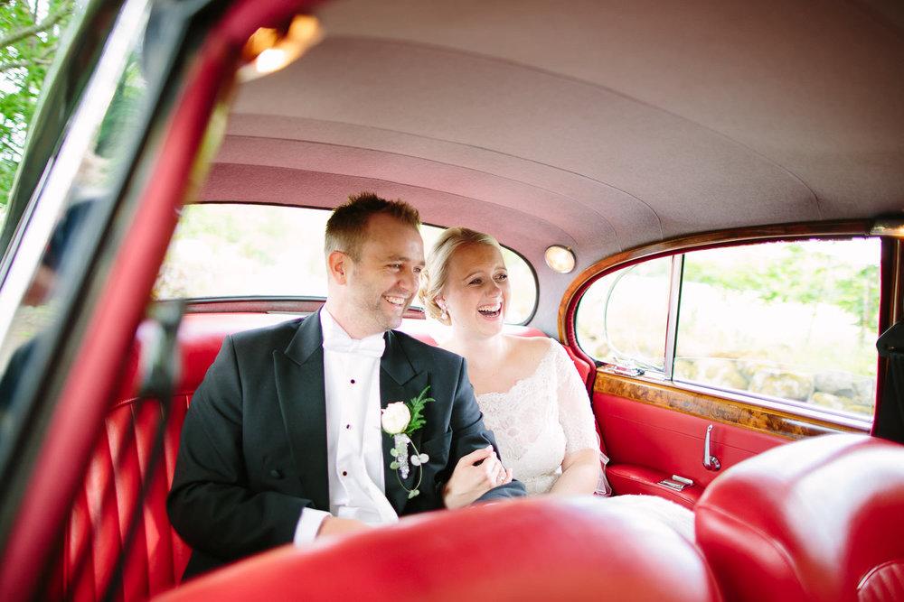45-bryllupsfotograf-moss-bryllupsbilde-jeloy.jpg