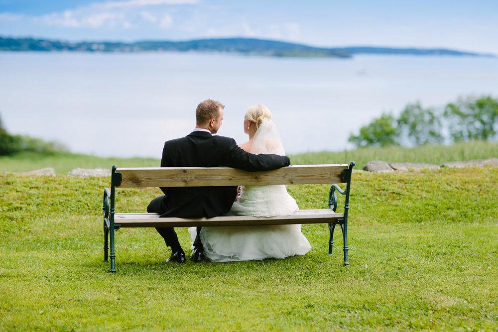 46-bryllupsfotograf-moss-bryllupsbilde-jeloy.jpg