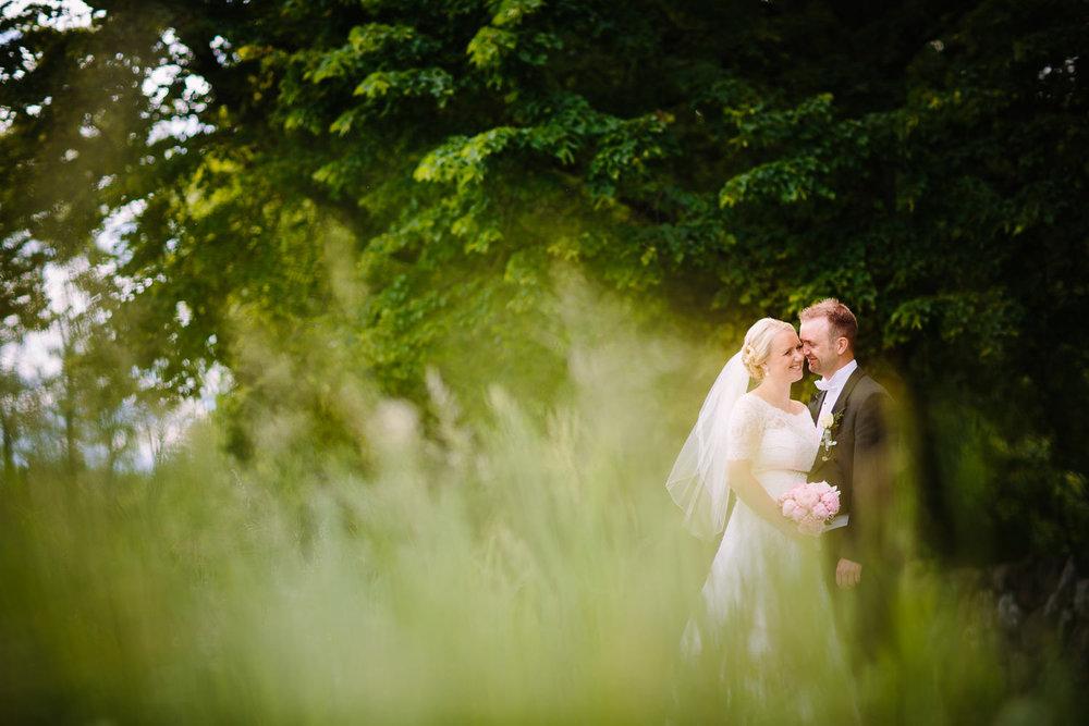 47-bryllupsfotograf-moss-bryllupsbilde-jeloy.jpg
