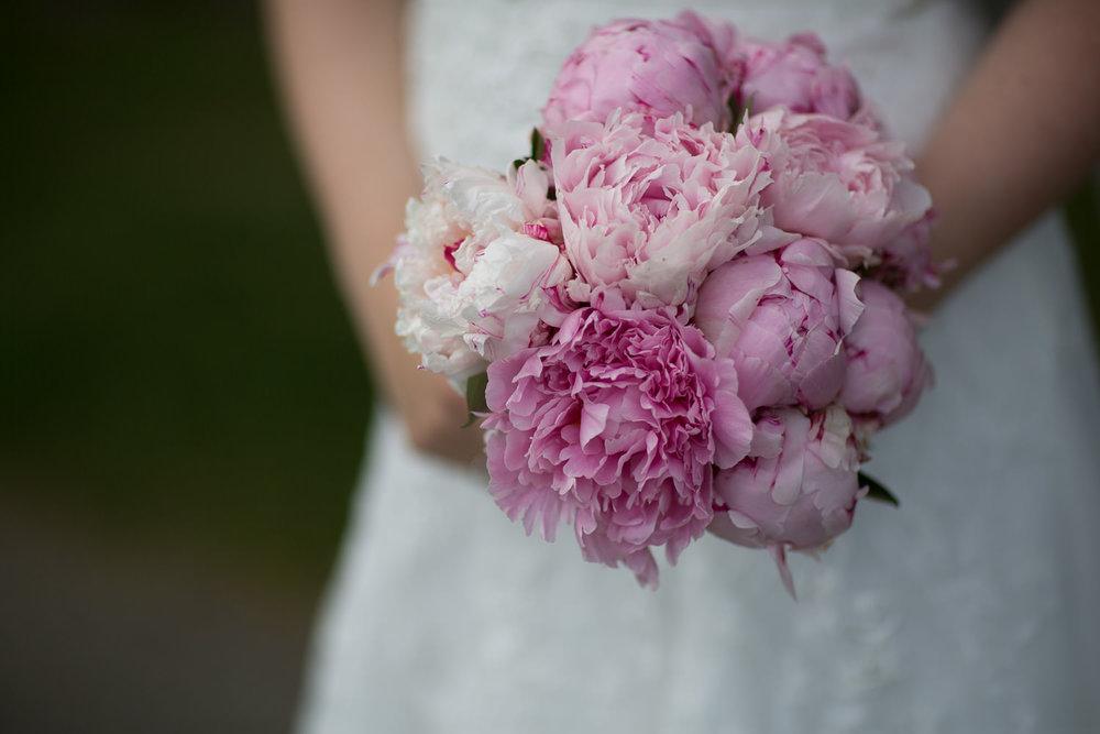 48-bryllupsfotograf-moss-bryllupsbilde-jeloy.jpg