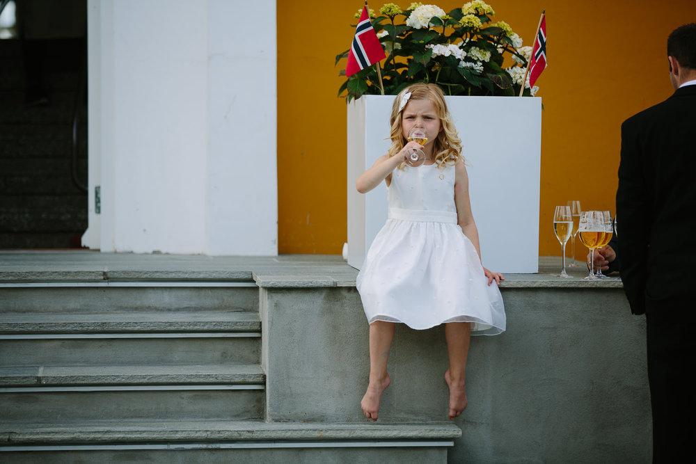 52-bryllup-jeloy-radio-fotograf-moss.jpg