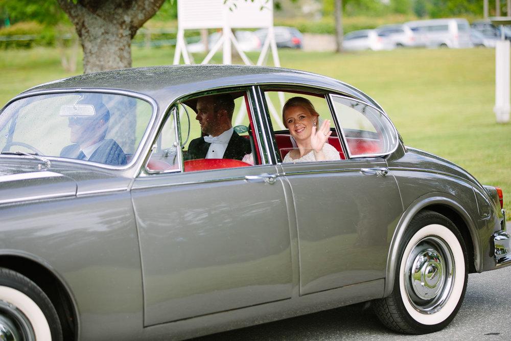 54-bryllup-jeloy-radio-fotograf-moss.jpg