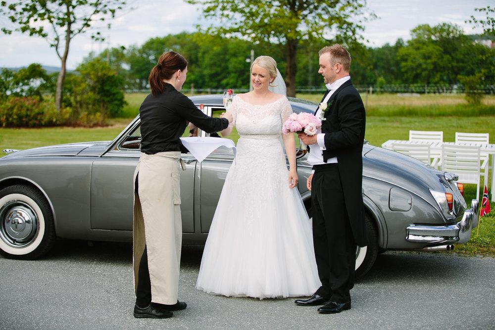 57-bryllup-jeloy-radio-fotograf-moss.jpg