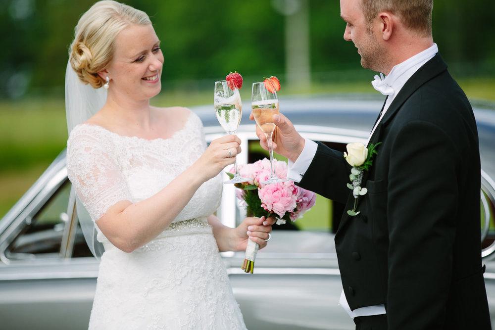 60-bryllup-jeloy-radio-fotograf-moss.jpg