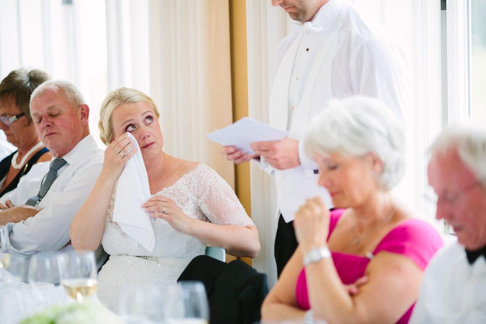 73-bryllup-jeloy-radio-fest-middag.jpg